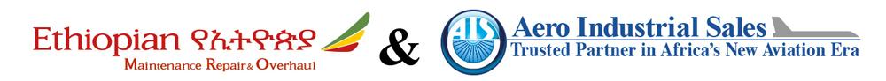 Aero Industrial Sales Ethiopian Airlines MRO