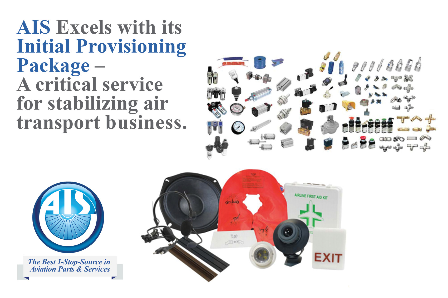 boeing's spare part marketplace   aviation spare parts spares and equipment for fixed and rotary wing aircraft boeing ah64 apache standard hardware an, ms, nas, m prefixed p/n's, electromechanical spares and semiconductors.
