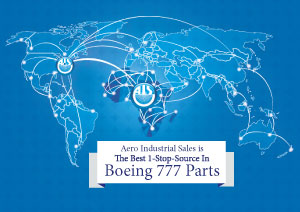 Download this AIS presentation of Boeing 777 Services