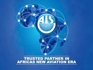 Download this AIS presentation of Total Aircraft Support